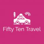 fifty ten travel